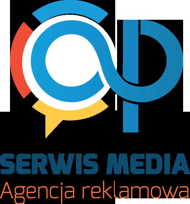 AP-SERWIS-MEDIA