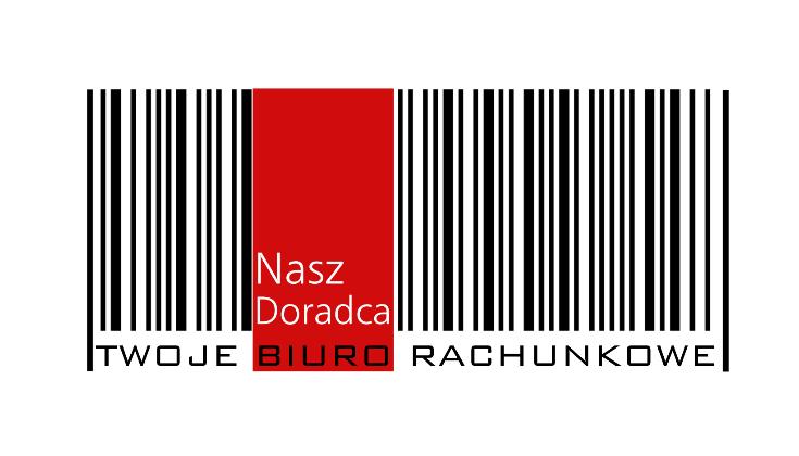Identyfikacja wizualna - logo